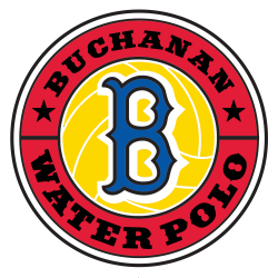 Buchanan High School Girls Water Polo